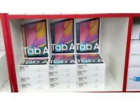 Samsung galaxy Tab A 8.1 brand new box WiFi