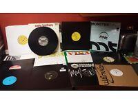 dj collection