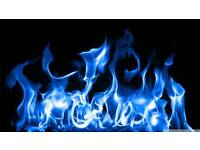 Apprenticeship Gas engineer