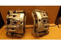 iveco daily 2.8td Brake calipers