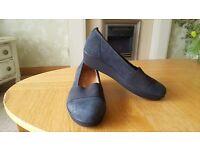 Brand New Ladies Gabor Shoes