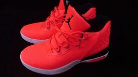 Nike Jordan woman