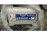 Brother HL 524l printer