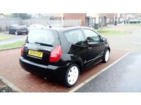 04plate C2 sport Cash Offers