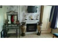 Lovely Size Large Bright Double Room