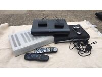 3 x sky+ HD boxes for sale
