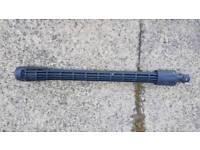 Karcher k2.94 Pressure Washer Extension Lance