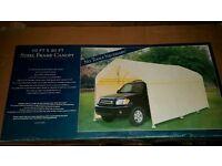 Tent/ Storage/ Smart repairs