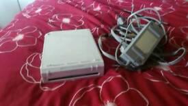 Nintendo wi