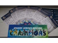 6 bronse semi final tickets to go and see India vs Bangladesh in Birmingham