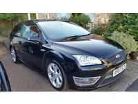 Ford Focus ST2 - 2.5 litre NEW PRICE