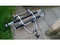 Thule 9106 car bike rack / carrier