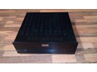 Parasound HCA-855A 5 Channel Amplifier