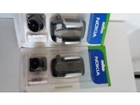 Nokia cr 39 universal holder £6 each