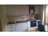 Spacious 1 Bed Ground Floor Flat (Zone 2) Rent £985 (All Bills Included)