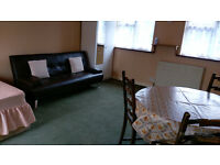 DOUBLE ROOM TO RENT IN HANWELL