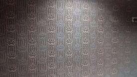 Qualified/Professional Tiler