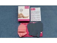 Melody Claire Hair Removal, Everything Included, Box, Brand new, Contact me soon as, Cheap price £8
