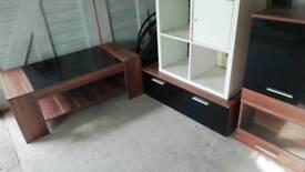 Furniture 10 pound each