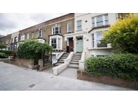 FRESHLY DECORATED 2 / 3 BEDROOM PROPERTY - ARCHWAY -