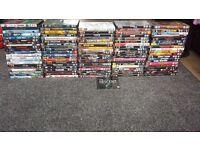 103 dvd movies