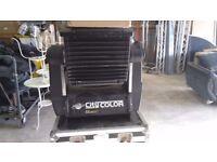 Projector light cc2500