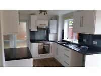 ** threeBedrooms House to let in Dartford