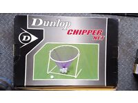 DUNLOP CHIPPER NET