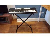 Yamaha Keyboard PSR-E213