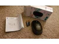 Wireless mouse for pc or laptop