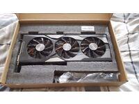 AMD Sapphire R9 Fury Nitro 4GB HBM