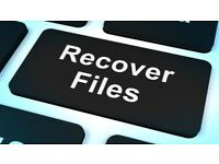 DATA RECOVERY NORWICH - SSD, HDD, MEMORY STICK, MEMORY CARD, TABLET, PHONE, LAPTOP, PC, CAMERA