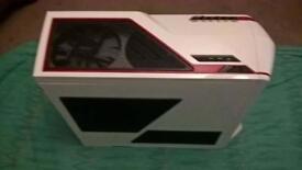 NZXT Phantom - Brand new