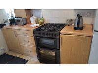 Fantastic kitchen for sale great buy