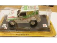 Wanted diecast model cars 1:18 scale 1:43