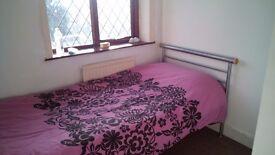 single room 65pw blackley / harpuryhey all bills incl near rochdale road 10 mins from city centre