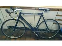 Road bike for sale...100