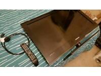 "Samsung 32"" Full HD 1080p LCD TV"