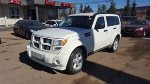 2010 Dodge Nitro sxt | Manager Special! | Easy Approvals!