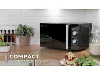 Russell Hobbs Microwave Oven RHM2061B