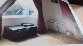 3 bedroom mid terrace. Bilston area 650pcm