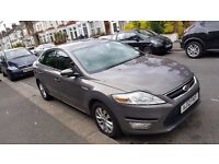 FORD MONDEO 2.0CDTI 2012 NEW CLUTCH AND TIMING BELT PCO READY FOR UBER