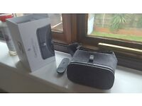 VR Visual Reality Headset, Daydream View by Google