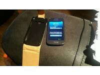 Samsung Galaxy Ace 3 unlocked