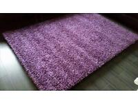 New Rugs New Rugs ... flash sale