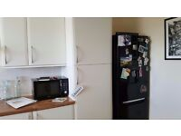 FULL KITCHEN FOR SALE - 2 YEARS OLD OUT OF NEW BUILD HOUSE - £900.00