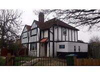 3 bed semi detached in Eltham