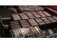 Classical music collection 600 + mint Cd's & box sets many sealed fantastic selection Downend