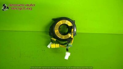 Part Number 91110-38010