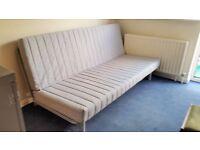Ikea Sofa Bed [Beddinge Lovas]